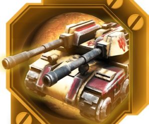 Expanse RTS Premium (PAID) APK for Android