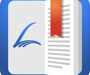 Librera PRO APK for Android