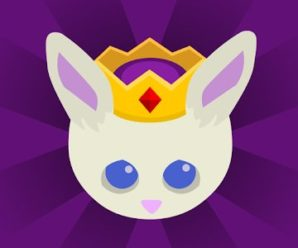 King Rabbit APK for Android