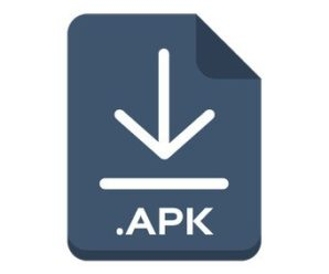Backup Apk – Extract Apk For Android Free Downlaod