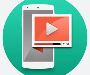 Video Popup Player APK for Android