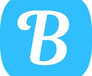 Bookly – Read More Books (Unlocked) APK for Android