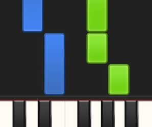 Synthesia APK For Android
