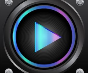 ET Music Player Pro (PAID) APK for Android