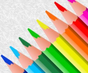 Coloring Book+ (PAID) APK for Android