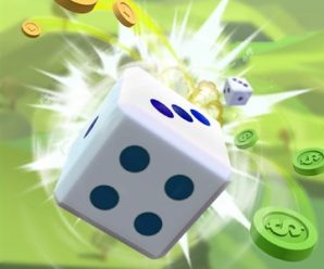 Lucky Dice APK for Android