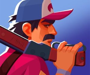 Bullet Echo APK for Android