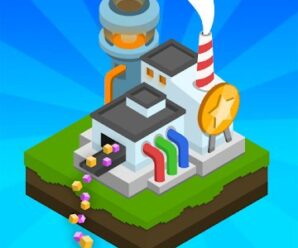 Lazy Sweet Tycoon – Premium (PAID) APK Download