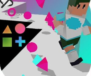 Diversion – Endless Running Game (PAID) APK For Android