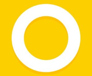 Over: Edit & Add Text to Photos (MOD, Pro Unlocked) APK Download