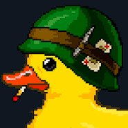 Duck speed (PAID) APK For Android