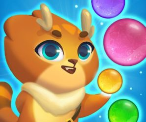 Bubblings – Bubble Pop APK for Android