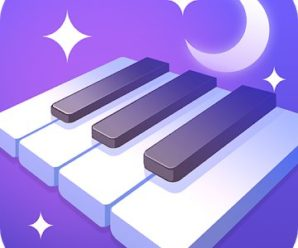 Dream Piano – Music Game (MOD, Many Coins) APK Download