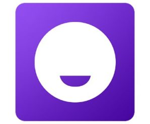 Funimation (MOD, AD-Free) APK for Android
