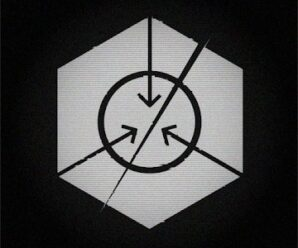 SCP – Containment Breach Mobile APK + OBB For Android