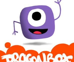 DragonBox Numbers (PAID) APK For Android