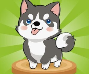 Puppy Town APK For Android
