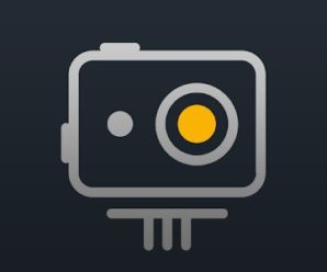 Yi Pro – Yi Action Camera (PAID) APK For Android