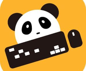 Panda Mouse Pro (PAID) APK For Android