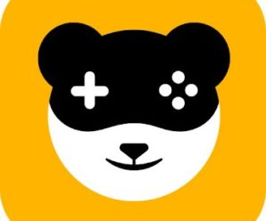 Panda Gamepad Pro (PAID) APK For Android