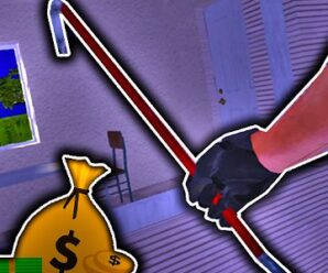 Steal 'N Loot APK For Android
