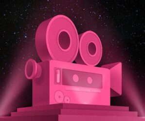 Intro Maker (MOD, VIP Unlocked) APK For Android