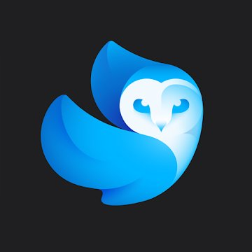 Enlight Quickshot Pro (MOD, Unlocked) APK For Android