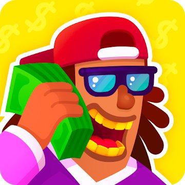 Partymasters – Fun Idle Game (MOD, Unlimited Money/Damage) APK Download