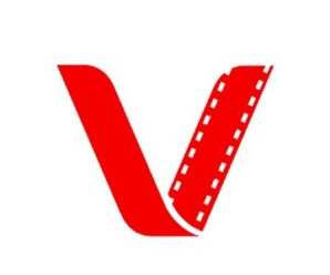 Vlog Star (VIP Unlocked) APK For Android