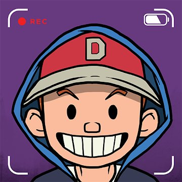 Hollywhoot: Idle Hollywood Evolution Parody (MOD, Unlimited Money) APK Download