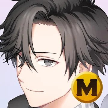Mystic Messenger (MOD, Hourglasses/VIP) APK For Android
