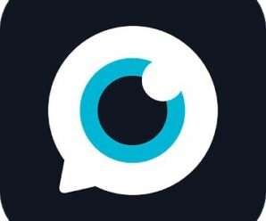 Catch – Thrilling Chat Stories (MOD, Full Unlocked) APK Download