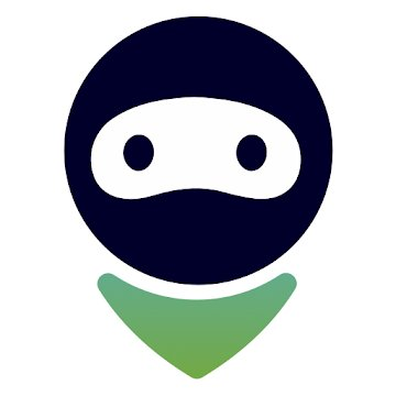 AdGuard VPN (MOD, Premium Unlocked) APK For Android