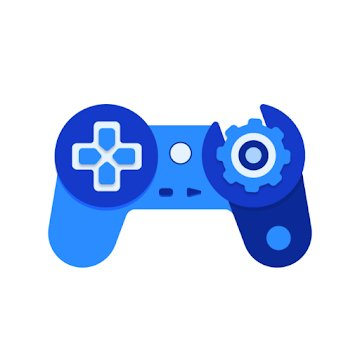 Gaming Mode (MOD, PRO Unlocked) APK For Android