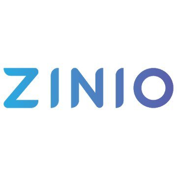ZINIO – Magazine Newsstand (MOD, All Issues Free) APK Download