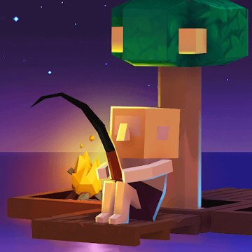 Idle Arks: Build at Sea (MOD, Unlimited Wood/Diamonds) APK Download