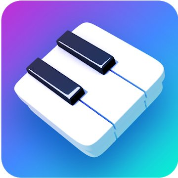 Simply Piano by JoyTunes (MOD, Premium/All Unlocked) APK Download