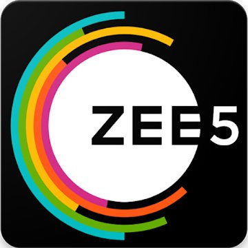 ZEE5 (MOD, Premium) APK For Android