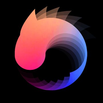 Movepic (MOD, VIP Unlocked) APK For Android