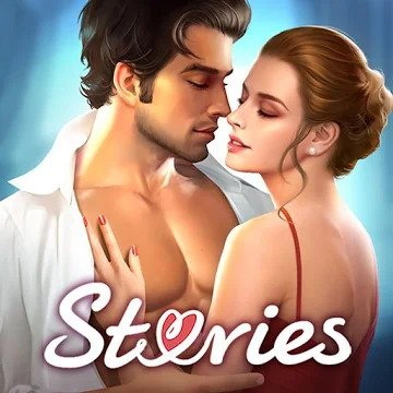 Stories: Love and Choices (MOD, Premium Choices) APK Download