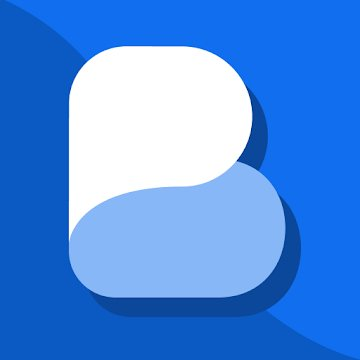 Busuu: Learn Languages (MOD, Premium) APK For Android