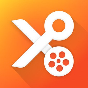 YouCut (MOD, Pro Unlocked) APK For Android