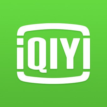 iQIYI Video (MOD, VIP/Subscription) APK For Android