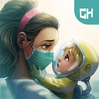 Heart's Medicine Doctor's Oath (MOD, Free Shopping) APK For Android