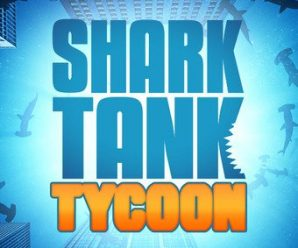Shark Tank Tycoon (MOD, Unlimited All) APK For Android