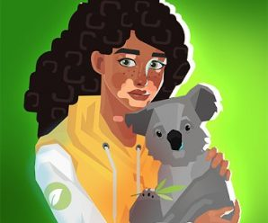 Save the Planet (PAID) APK For Android