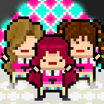 Monthly Idol (MOD, Unlimited Money) APK For Android