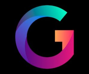 Gradient (Full Unlocked) APK For Android