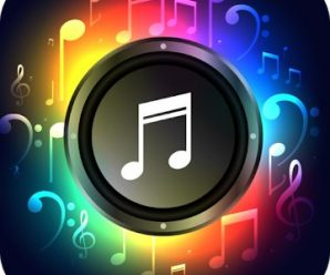Pi Music Player (MOD, All Unlocked) APK For Android