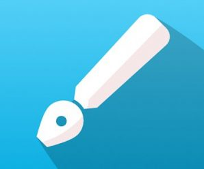 Infinite Design (MOD, Unlocked Premium) APK For Android